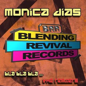 Bla Bla Bla (The Remixers)