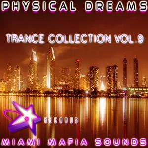 Trance Collection, Vol. 9