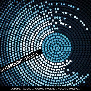 Clubsound // Deluxe - Vol. Twelve