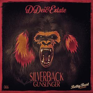 Silverback / Gunslinger