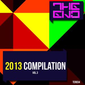 2013 Compilation, Vol. 3