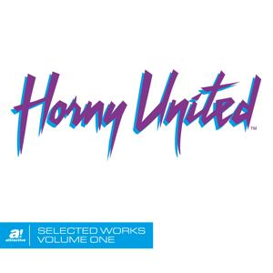Selected Works, Vol. 1 - By Horny United