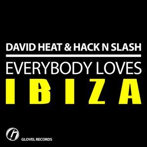 Everybody Loves Ibiza