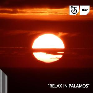 Relax in Palamos