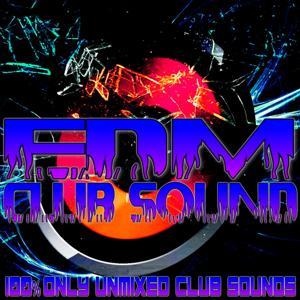 Edm Club Sound
