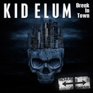 Break in Town