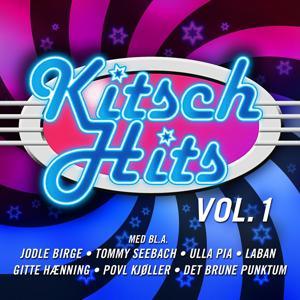 Kitsch Hits vol. 1