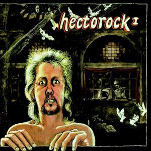 Hectorock I