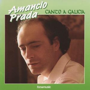 Canto a Galicia