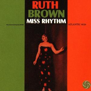 Miss Rhythm