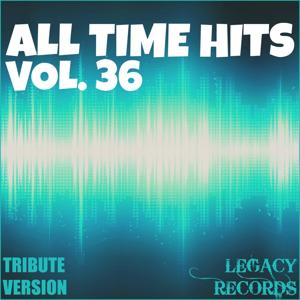 All Time Hits, Vol. 36