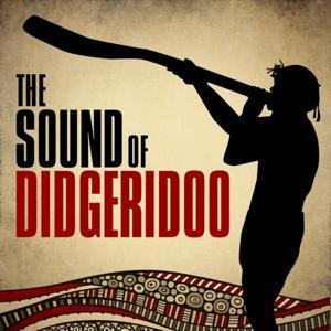 The Sound of Didgeridoo