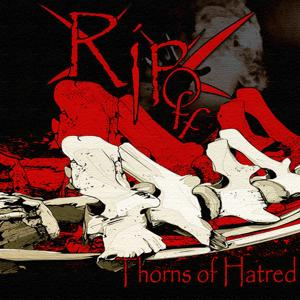 Thorns of Hatred