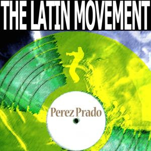 The Latin Movement