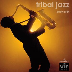 Tribal Jazz