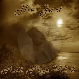 The Just Patti Page, Vol. 2