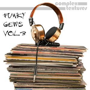 Funky Gems, Vol. 3