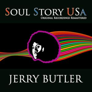Soul Story USA (Remastered)