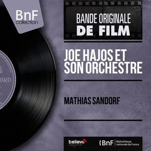 Mathias Sandorf (Original Motion Picture Soundtrack, Mono Version)