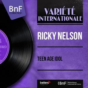 Teen Age Idol (Mono Version)