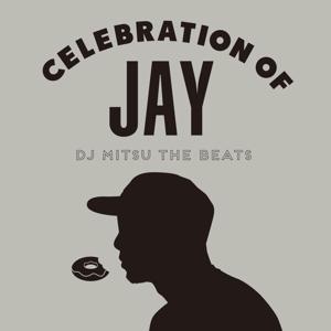 Celebration of Jay