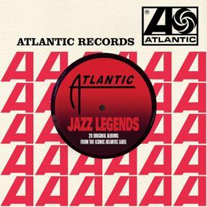 Atlantic Jazz Legends