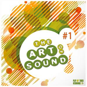 The Art of Sound, Vol. 1