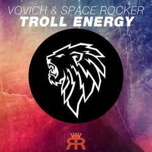 Troll Energy