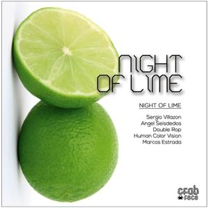 Night of Lime