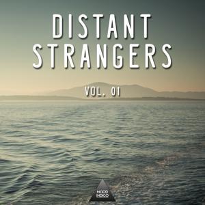 Distant Strangers, Vol. 01