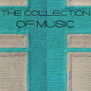 The Collection of Music