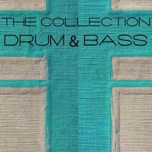 The Collection Drum & Bass