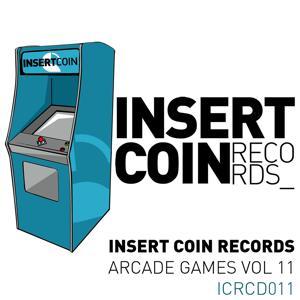 Arcade Games, Vol. 11