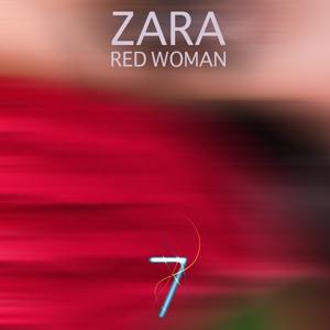 Red Woman