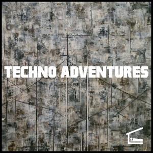 Techno Adventures