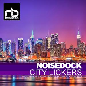 City Lickers