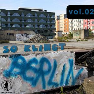 So klingt Berlin!, Vol. 2