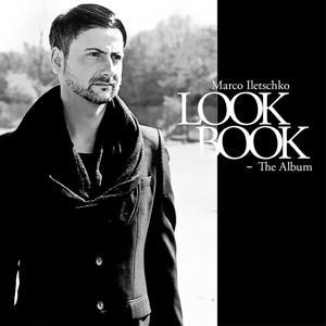 Lookbook - The Album