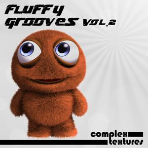Fluffy Grooves, Vol. 2