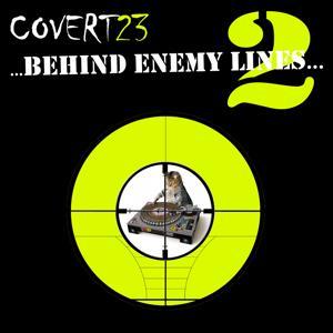 Behind Enemy Lines 2