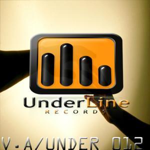 Under 012