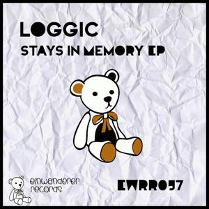 Stays in Memory EP
