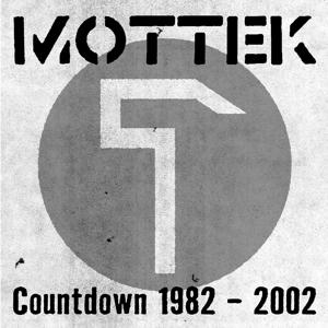 Countdown 1982 - 2012