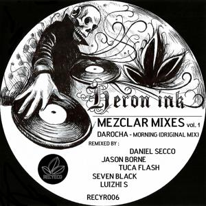 Mezclar Mixes, Vol. 1