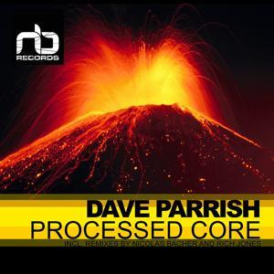 Processed Core