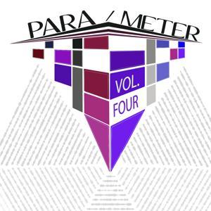 Para / Meter, Vol. 4