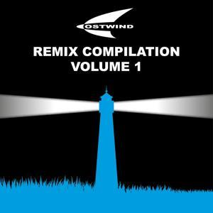 Ostwind Remix Compilation, Vol. 1