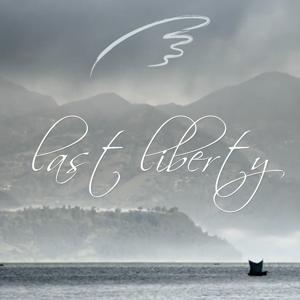 Last Liberty