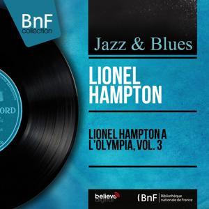 Lionel Hampton à l'Olympia, vol. 3