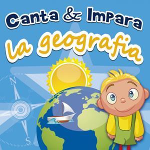 Canta & impara la geografia